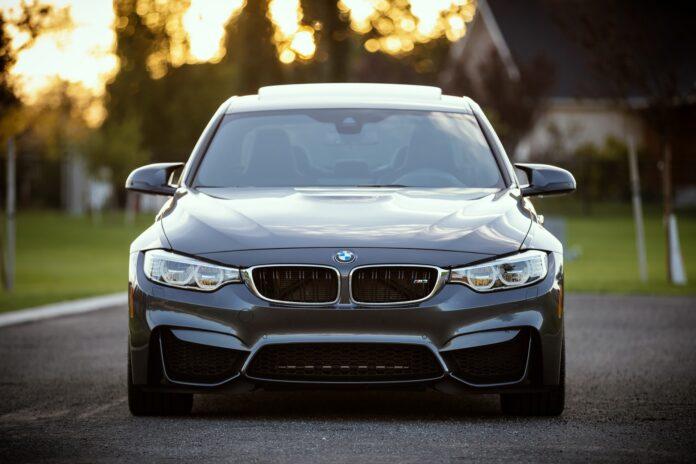 Sådan finder du de bedste priser på BMW reservedele